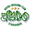 Judo Royal Crossing Club Schaerbeek