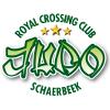 Judo Royal Crossing Club Schaerbeek